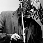 Horace Andy, Massive Attack | 25/07/2014
