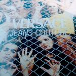 Versace | 27/07/2014