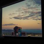 Vegas | 29/07/2014