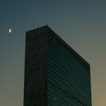 United Nations Headquarters | 30/07/2014