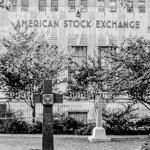 Wall Street | 31/07/2014