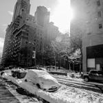 New York | 09/08/2014