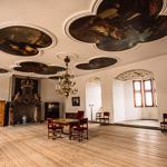 Kronborg Castle | 19/08/2014