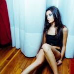Eugenia A. | 22/08/2014