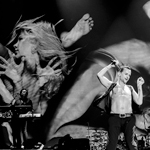 Depeche Mode | 22/08/2014