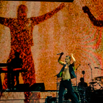Depeche Mode | 23/08/2014
