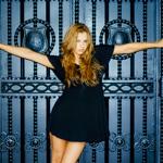Valentina | 23/08/2014