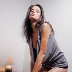 Eugenia A. | 27/08/2014