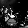 Stereophonics | 28/08/2014