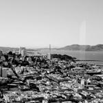 San Francisco | 29/08/2014