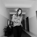 Natasha | 17/09/2014