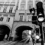 Prague | 19/09/2014