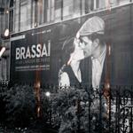 Brassaï | 22/09/2014