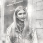 Anna Martynova | 22/09/2014