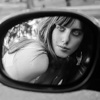 Femmes in mirror are closer than they appear #8 | 26/09/2014
