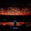 Richard Coleman @ Teatro Opera | 28/09/2014