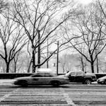 New York | 02/10/2014