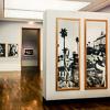 Helmut Newton Museum | 03/10/2014