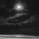 Punta del Este | 09/10/2014