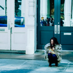 Waiting | 10/10/2014