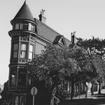 San Francisco | 11/10/2014