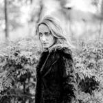 Martina | 11/10/2014