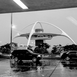 LAX | 01/11/2014