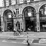 Regent Street | 01/12/2014