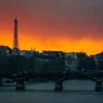 Paris | 02/12/2014
