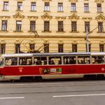 Prague | 10/12/2014