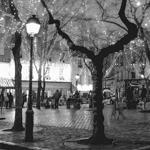 Montmartre | 05/01/2015