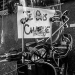 Charlie Hebdo | 08/01/2015