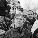 Marche républicaine | 11/01/2015
