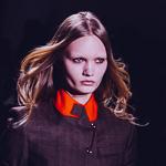 Ksenia Malanova | 16/01/2015