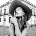 Valentina | 18/01/2015