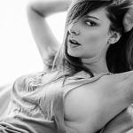 Jessica C. | 27/01/2015