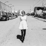 Yulia | 01/02/2015
