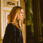 Karlie Kloss | 28/02/2015