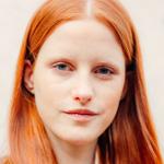 Magdalena Jasek | 02/03/2015