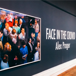 Alex Prager exhibition