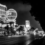 Vegas | 01/05/2015