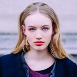 Anna Sophie Conradsen