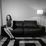 Cristina Pérez | 29/06/2015