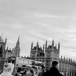Westminster Bridge | 08/07/2015