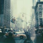 NYC | 12/07/2015