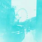 Cyan London