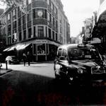 London | 20/07/2015