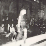 Roccobarocco Fashion Show | 01/08/2015