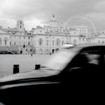 London | 05/08/2015