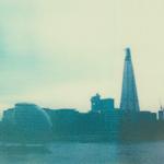 Thames | 26/08/2015